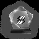 премия «Медиатор»