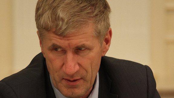 Екатеринбург Информационное агентство АПИ наградили за просвещение потребителей - БезФормата.Ru - Новости