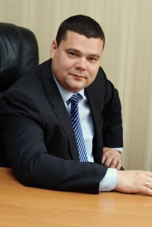 тарасов дмитрий георгиевич астрахань биография