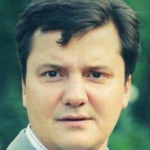 Москвин Денис Павлович