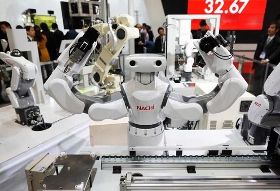 Как создать искусственный интеллект