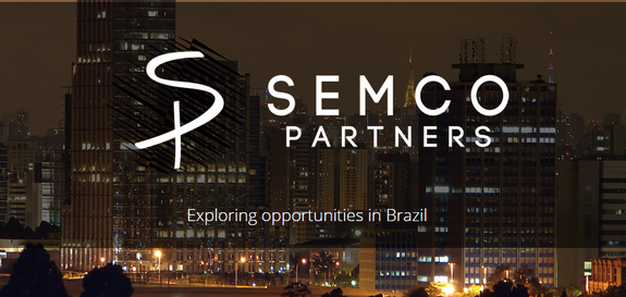 ricardo semler semco the self managed The author of the book, ricardo semler, is the owner of semco to change the way he managed the changed into self-regulating units with.