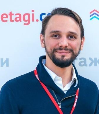 Тимофей Колоколов