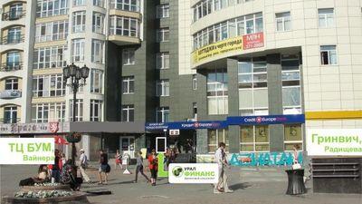 Партнёрство, кредиты, инвестиции в Челябинской области.  Сортировать по: Частный займ оформляем под расписку...