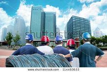 Казань вышла на первое место в ПФО по вводу жилья