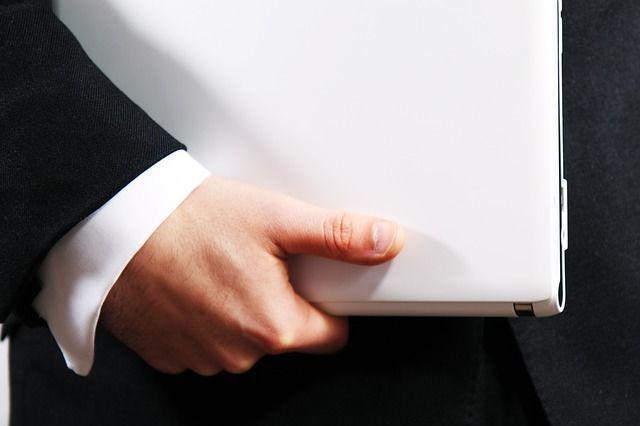 Минтруд РФ готовит законопроект по отмене трудовых книжек для малого бизнеса
