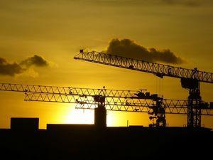 Уральские эксперты прогнозируют падение спроса и цен на жилье