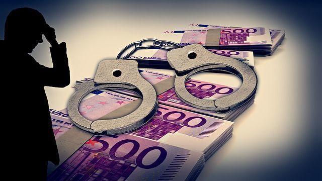 Свердловские и федеральные власти разошлись в оценках льгот по налогу на имущество