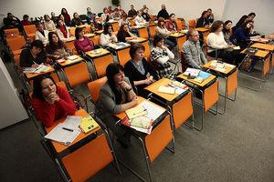 РТ выделит некоммерческим организациям более 20 млн рублей на развитие
