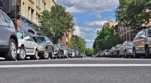 Продажи новых легковых авто в Казани за полгода сократились более, чем на 18%