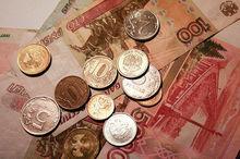 Челябинские банки стали кредитовать реже, но в больших объемах