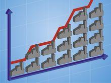 Свердловские компании ищут точки роста в условиях стресса