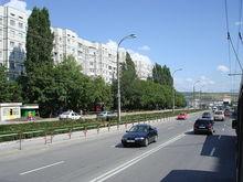 В автошколах Красноярска выросли цены на обучение