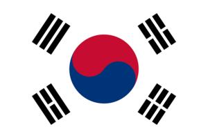 Южнокорейские производители планируют наладить бизнес в Новосибирске