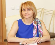 Ульяна Степанова: «С настойчивым кредитором лучше договориться, чем воевать»