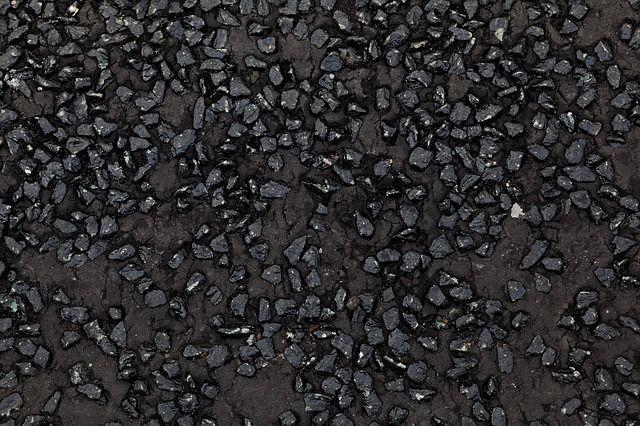 Новошахтинский НПЗ ввел битумную установку за 2,5 млрд рублей