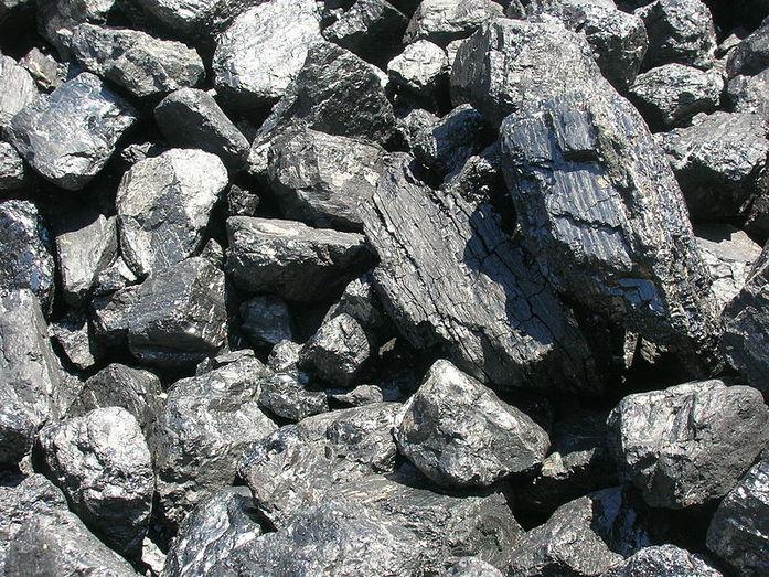 Ростовская область будет поставлять уголь в Крым