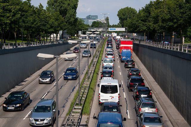 Эксперты разработали новую транспортную модель Казани