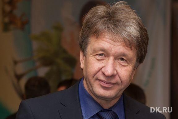 В ФК «Ростов» прокомментировали слухи о возвращении Балахнина
