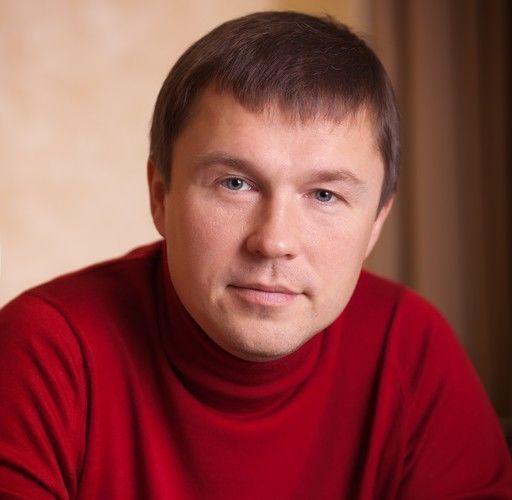 Вадим Махеев (Эссен) намерен войти в топ-10 федеральных сетей