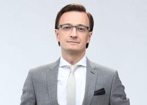 «В роли риэлтора». Бизнес-история Евгения Новосёлова, ГК «Новосёл»