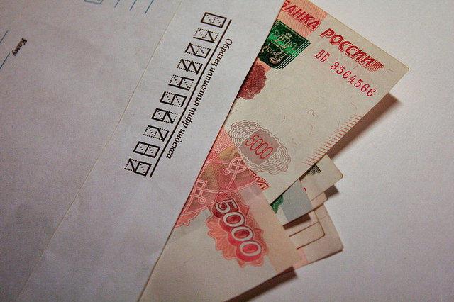 Марьям Давлетшина стала главой «Банка Москвы» в Казани