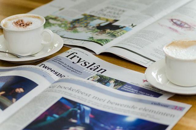 Дайджест DK.RU: пожар в казанской торговой сети, продажа ТЦ за баснословную сумму