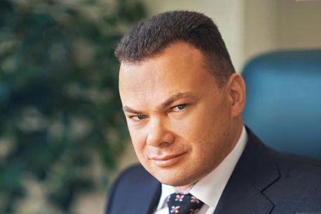 Павел Ефремов о надежности и плюсах региональных банков