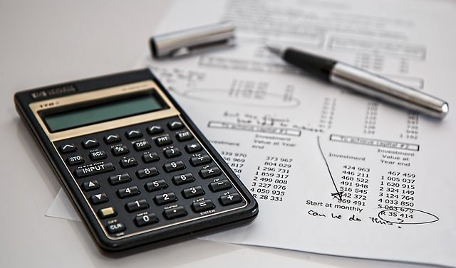 Уральским предпринимателям решили упростить жизнь после отзыва лицензий у банков