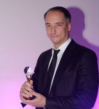 Пятая премия «Человек года» в Ростове-на-Дону: как это было