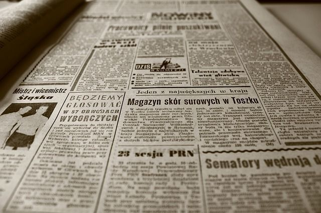 Дайджест DK.ru: новый бренд «Наследие Татарстана», банкротство Tez Tour, отказ от доллара