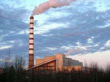 Дочка компании E4 приостановила строительство энергоблока Серовской ГРЭС
