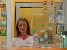 Прокуроры Екатеринбурга переключились с магазинов на аптеки