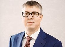 «Демпинг не рулит». Правила Ильи Борзенкова, ТС «Норд»