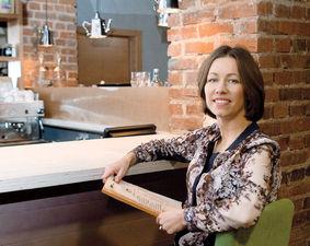 Как сеть «Штолле» состряпала бизнес в Екатеринбурге