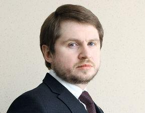 Богословский химкомбинат заработает на стиральных порошках: опыт Алексея Митина