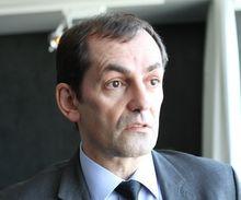 Игорь Йовович, «Хаятт»: «В любом бизнесе важно избегать чрезмерной серьезности»