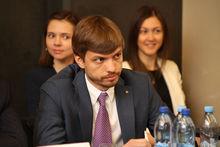 КРСУ вместо правительства: в совете директоров аэропорта Кольцово кадровая замена