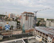 Свердловские застройщики не спешат участвовать в конкурсе на возведение дешевого жилья