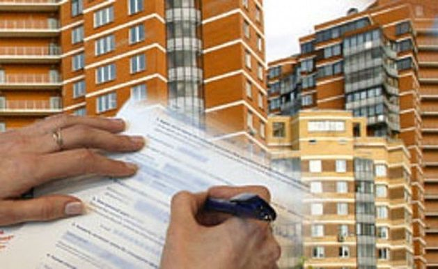 Приватизация квартиры после смерти себя, потому