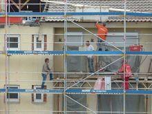 Кто сможет претендовать на жилье по госпрограмме?