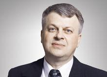 Лучшее от DK.RU: Со щитом и на щите — бизнес-история Николая Козарийчука, «Терминатор»