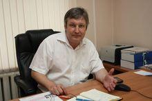 Сергей Дьячков: «Проблемы у бизнеса есть и всегда будут, наша задача – их снимать»