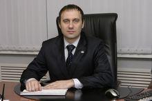 «Это подрывает доверие»: на Урале оценили запрет «Росгосстраху» на продажу полисов ОСАГО