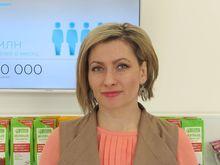 Федеральная аптечная сеть пришла в Екатеринбург на разведку