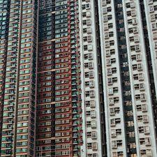 Власти Новосибирска нашли инвесторов на достройку 22 домов-долгостроев