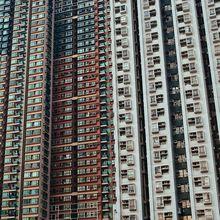 В Новосибирске до конца года введут 22 дома-долгостроя