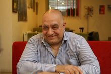 Правила Франческо Спампинато, паста-бары «Парасоле»: «Я заставляю сотрудников ошибаться»