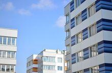 Новосибирская элитная недвижимость упала в цене