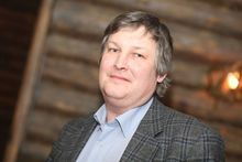 Сергей Дьячков увольняется из мэрии Новосибирска после заявления Анатолия Локтя